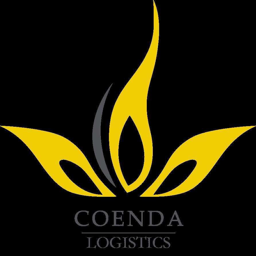 Coenda Logistics